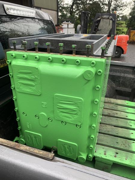 generators-003